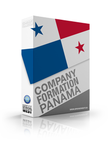 Company Formation Panama